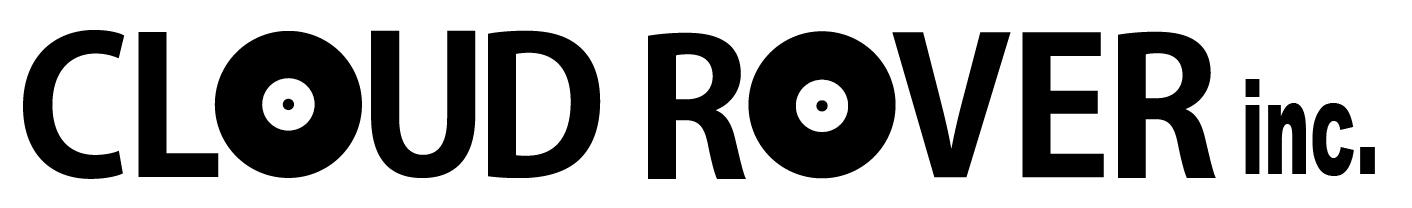 株式会社CLOUD ROVER