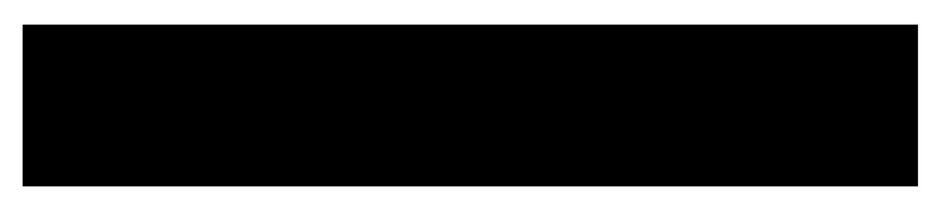 Eventのイメージ